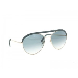 Tod´s TO108 96P 55 Sonnenbrille